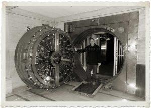 Safe & Vault Opening service