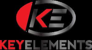 Key Elements Safe Opening