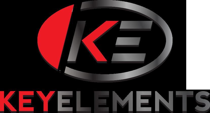 Key Elements Safe Engineers & Lock Picking Tools